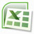 Mrs. Fields Fundraising Tool Kit - Excel icon
